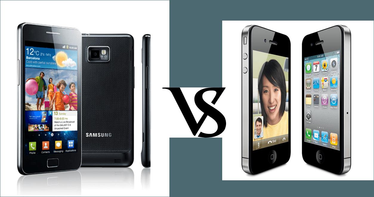 s2_vs_iphone4