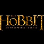 The Hobbit Video Game: Where is it?