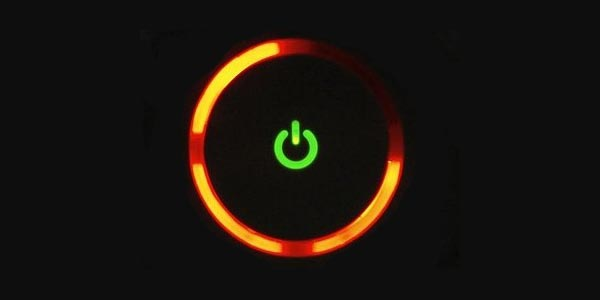 Xbox  Red Ring Fix Cost