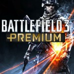 Battlefield 3 Premium Part 2: A Re-evaluation