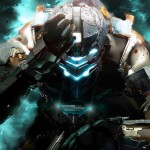 Visceral Games Brings Kinect Voice Control to Dead Space 3