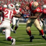 EA Summer Showcase: Madden NFL 13, FIFA Soccer 13 Coming To Wii U
