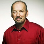 "Peter Moore: BioWare Is ""Doing Great"""