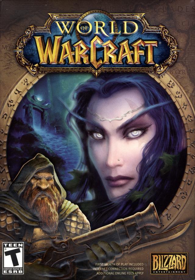 World-of-Warcraft-Game-Box