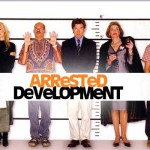 Arrested Development Season 4 Episode 8 Review: Best So Far?