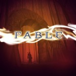What the Heck Happened to Fable?