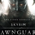 Dawnguard Out Now For Steam Still No Date For PS3 Release