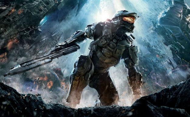 halo-4-multiplaye-e3-2012-microsoft-bungie-343-industries