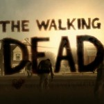 The Wait is Almost Over for The Walking Dead Episode 3