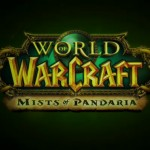 Blizzard Releases the Mists of Pandaria Cinematic