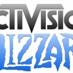 Report: Vivendi Still Keen On Activision Sale