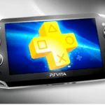 PlayStation Plus headed to PS Vita in November