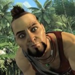 Get a mohawk at PAX, get Far Cry 3 for free