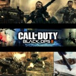 Black Ops 2 Will Not Support Windows XP on PC
