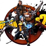 Borderlands 2 Ultimate Upgrade Pack 2 Raises The Levelcap, Insanity And More