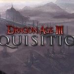Dragon Age 3: Inquisition officially announced