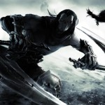 Head of Platinum Games Wants Darksiders, Fascination Increases