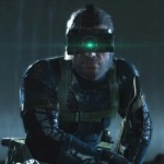 Video Breakdown: Metal Gear Solid: Ground Zeroes
