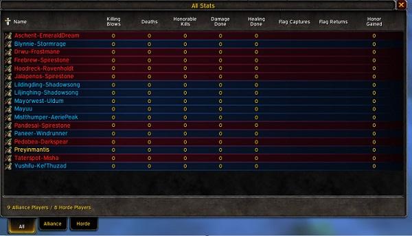 how to get into battlegrounds alpha