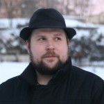 "Notch To Microsoft: ""Stop Ruining The PC As An Open Platform"", Get Over Yourself"