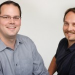 BioWare Co-Founders Announce Retirement