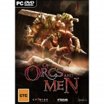 Of_Orcs_And_MeN