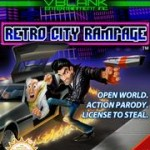 Retro-City-Rampage-box-art