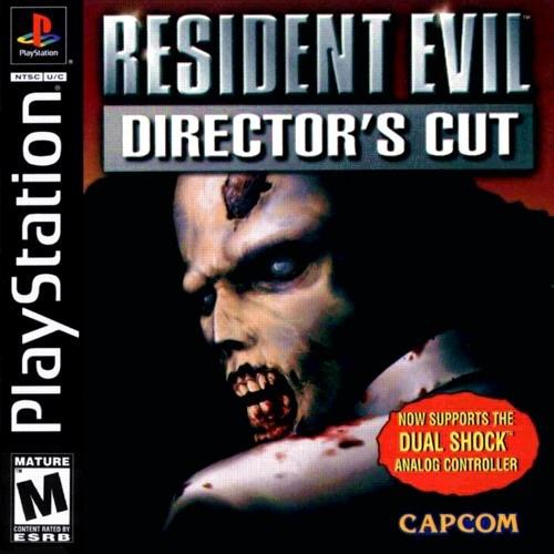 Favorite Old-School Games?  Cd9f5a_Resident_Evil_1_Director_s_Cut_psp