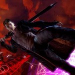 Trailer Breakdown: DMC