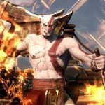God of War Ascension Demo Available With Total Recall Purchase