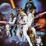 Disney Acquires LucasArts, Targets 2015 for Star Wars Episode 7