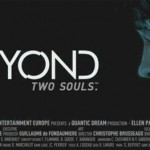 David Cage Doesn't Want You To Know Much About Beyond: Two Souls