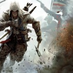 Assassins-Creed-3-Connor-Kenway