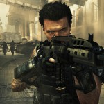 Black Ops II, Medal of Honor: Warfighter Banned In Pakistan
