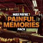 """Painful Memories"" DLC for Max Payne 3 Landing on December 4th"