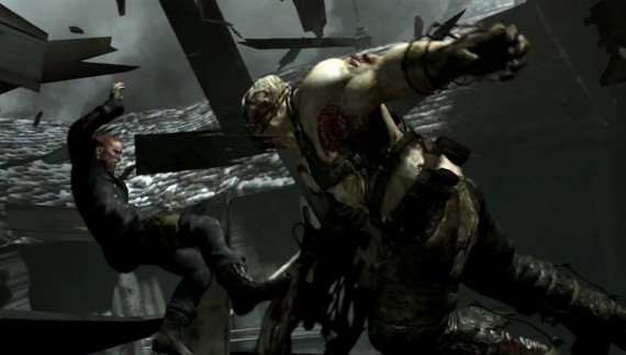 Resident_Evil_6_Demo_Wesker_1