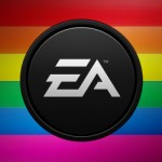 Human Rights Campaign Names EA as Best Place to Work for LGBT Equality