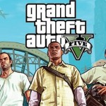 Trailer Breakdown: Grand Theft Auto V