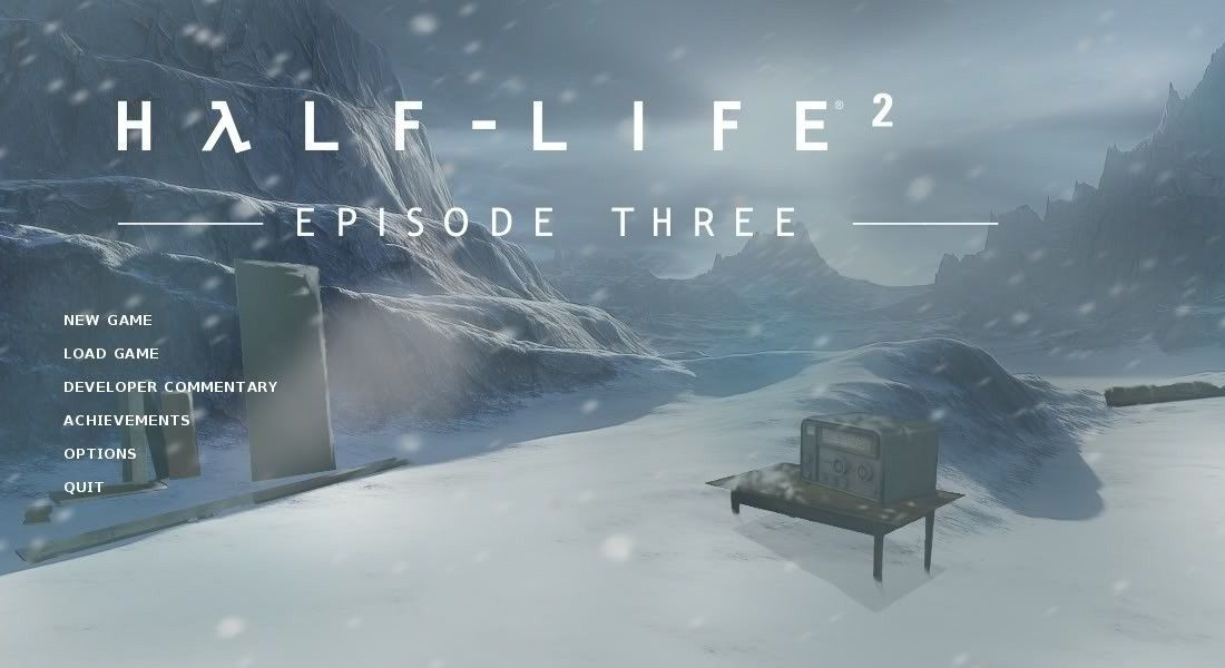 half-life-episode-three-menu