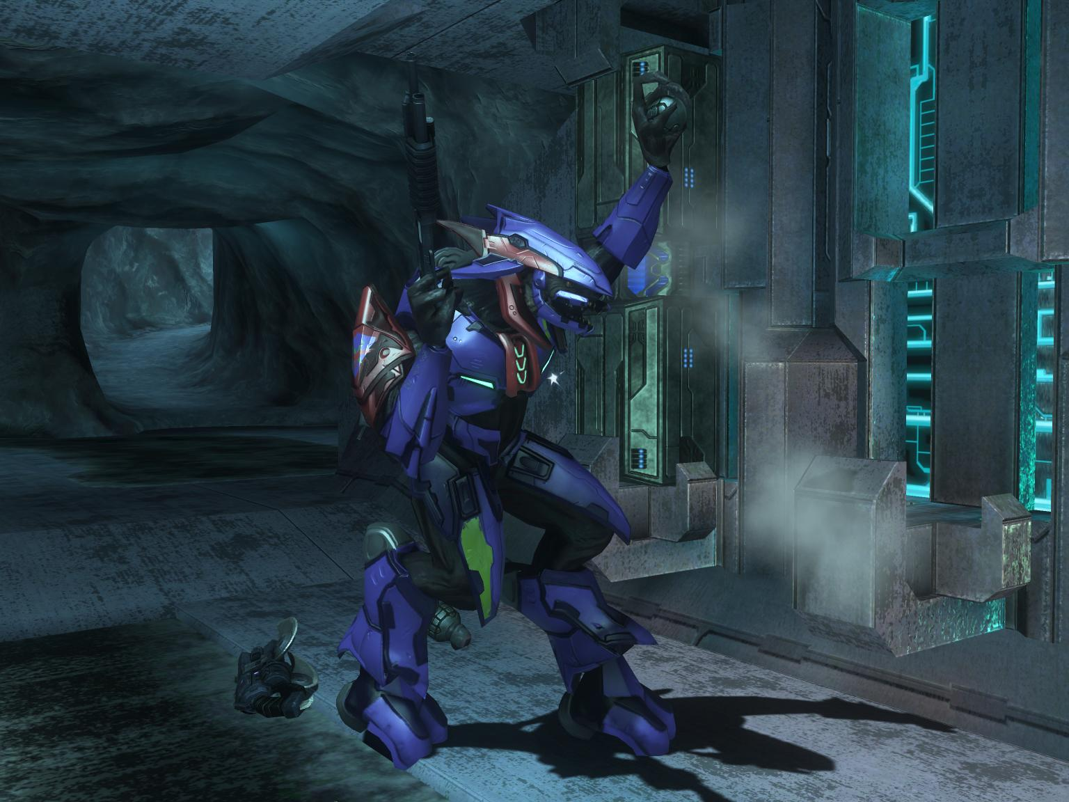 halo matchmaking status Halo: the master chief collection launch hit by nasty server issues, xbox one owners report matchmaking & other microsoft via xbox live status page has.