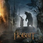 Check Out This Clip From The Hobbit