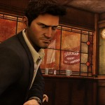 Uncharted: Fight For Fortune Accidentally Announced For The Vita