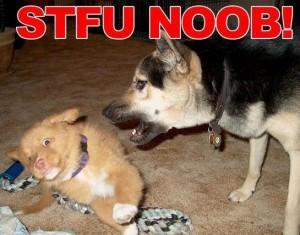 noob2