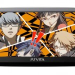 The 5 Vita Games You Should Buy This Holiday Season