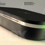Xbox 720 Details Leaked Via Xbox World