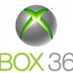 "Xbox 360 Is ""Defying Gravity"" Says Microsoft"