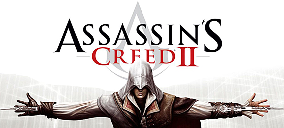 Assassins-Creed-2-1942