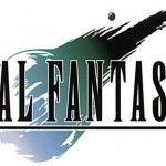 Final Fantasy VII's Unofficial Achievement List