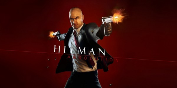 Hitman-absolution-trailer
