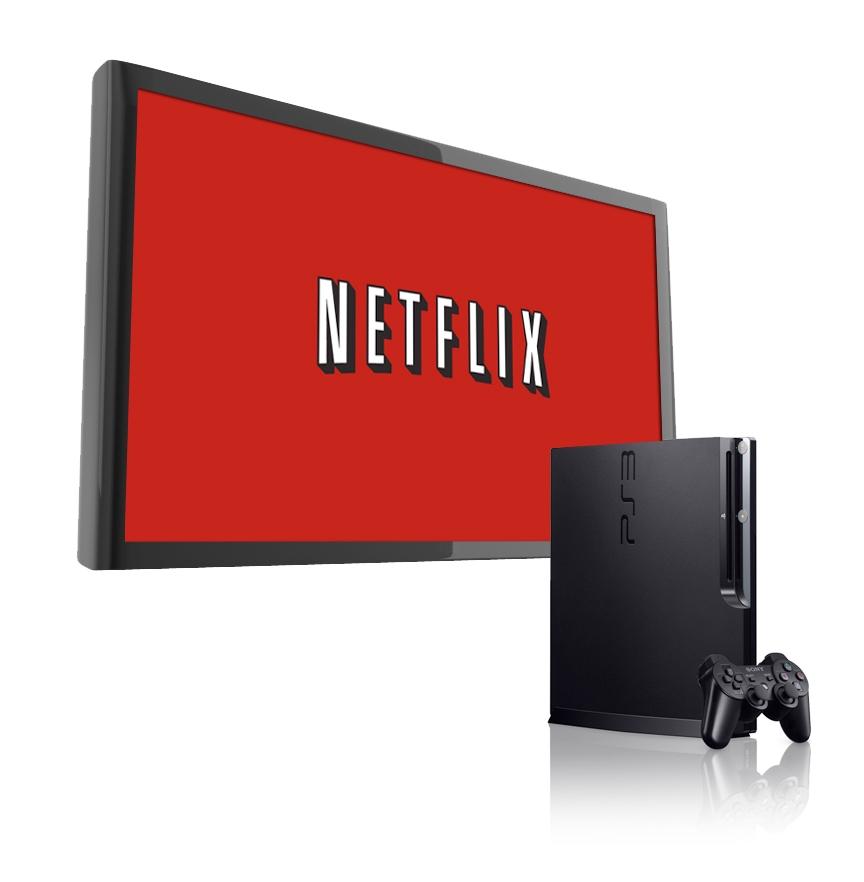 Netflix_on_PS3
